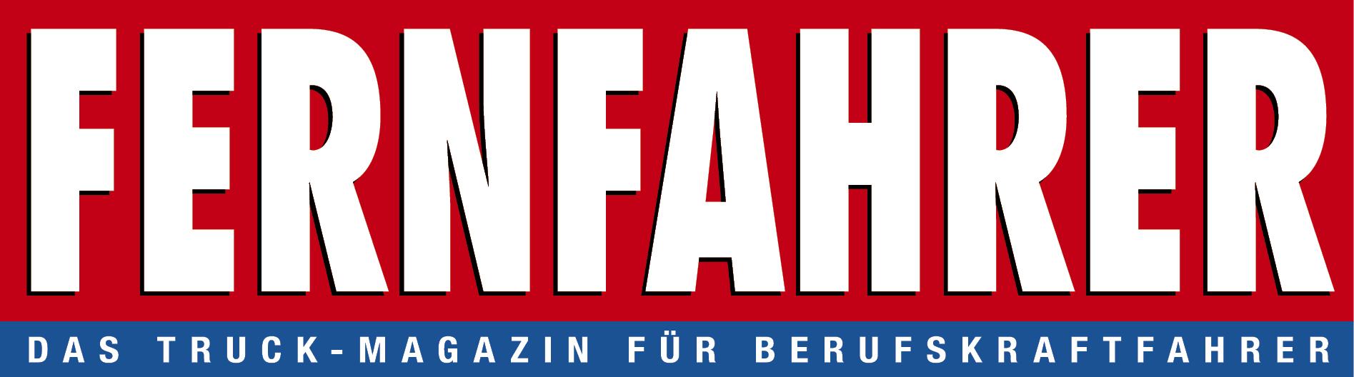 logo_fernfahrer