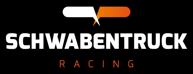 logo_schwabentruckracing