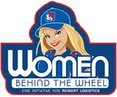 logo_wbtw